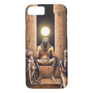 Rito para la vida funda iPhone 7