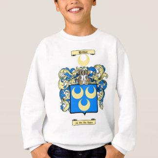 ritter sweatshirt
