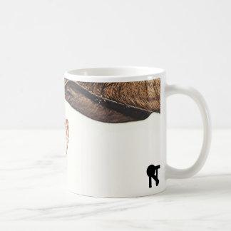 Ritty Tacsum's Mugs