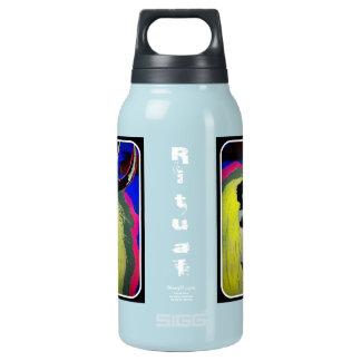 Ritual' Aluminum Liberty Bottle