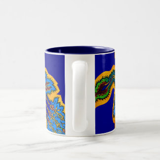 Ritual Mug