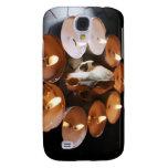 Rituals Galaxy S4 Case