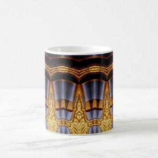 Ritz Coffee Mug