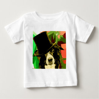Ritz Dog Baby T-Shirt