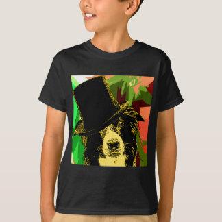 Ritz Dog T-Shirt
