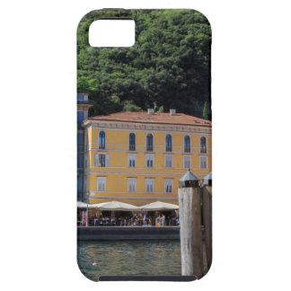 Riva port