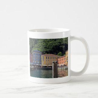 Riva port coffee mug