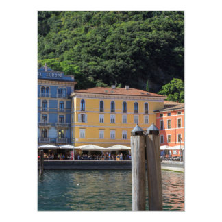 Riva puerto