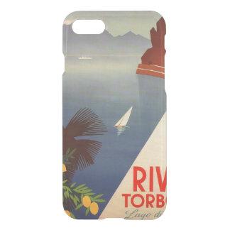 Riva Torbole, Lago di Garda iPhone 8/7 Case