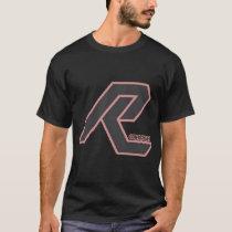 Rival Consoles - Persona T-Shirt