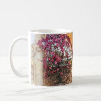 Rivalry 1893 coffee mug