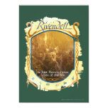 Rivendell Graphic Card