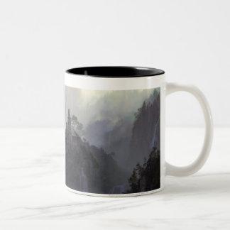 Rivendell Tazas De Café