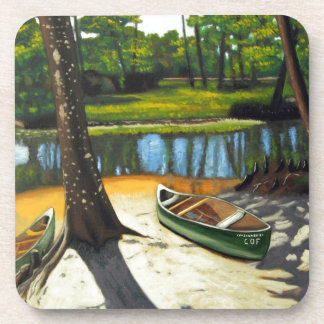 River Bend Park Coaster