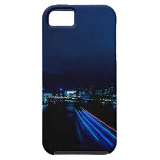 River Cruiser iPhone SE/5/5s Case