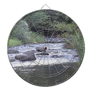 river dart boards