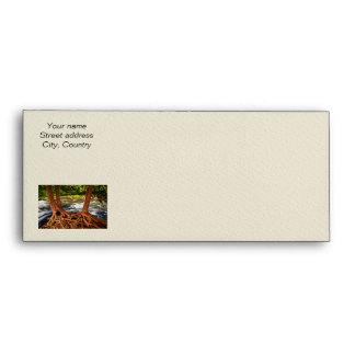 River Envelopes