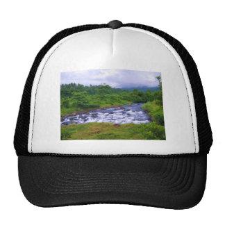 River Falls Mesh Hat
