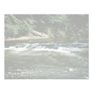 River Habitat Personalized Invites