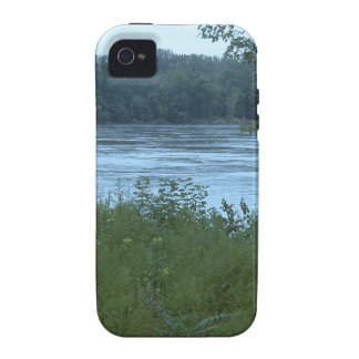 River in Missouri Case For The iPhone 4