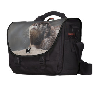 River Otter Bag For Laptop