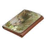 River Otter Wallet