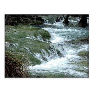 River Postcard