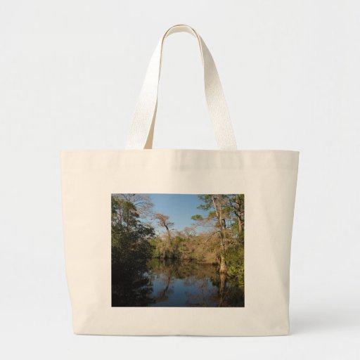 River Reflections Bags
