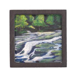 River Rock Premium Gift Boxes