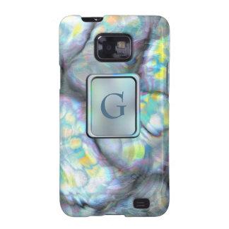 River Rocks Samsung Galaxy SII Covers