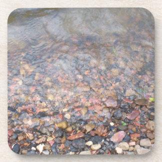 River Rocks Coaster