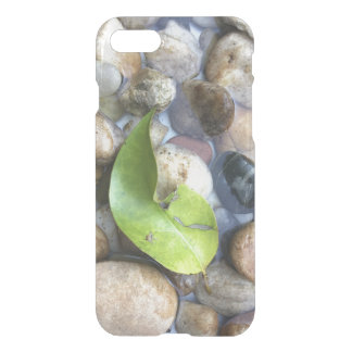 River Rocks iPhone 7 Case