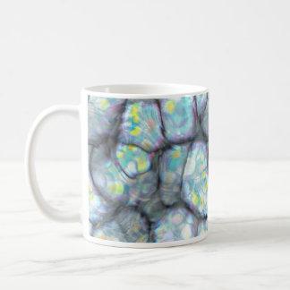River Rocks Coffee Mugs