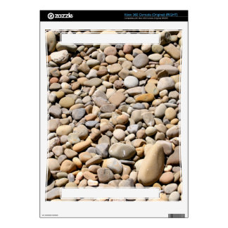 River Rocks Pebbles Decals For The Xbox 360