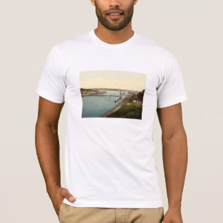 River Suir, County Waterford T-Shirt