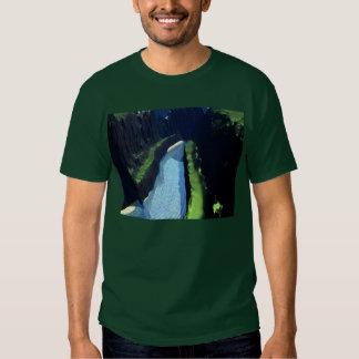 River Tee Shirt