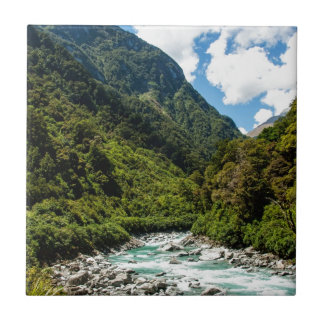 River valley tile