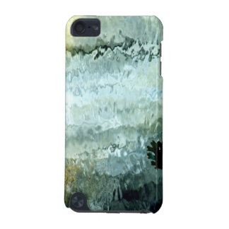 River Water iPod Touch Case