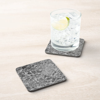 River Water Ripples Coaster
