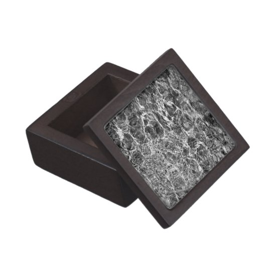 River Water Ripples Gift Box