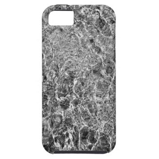 River Water Ripples iPhone 5 Case