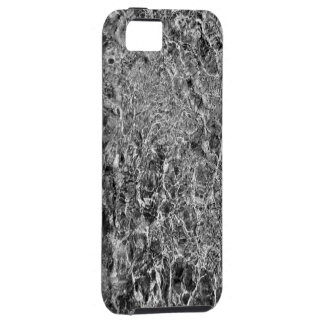 River Water Ripples iPhone SE/5/5s Case