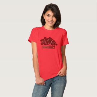 River Women's Basic T-Shirt