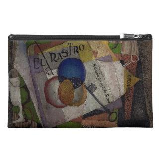 Rivera's El Rastro accessory bags