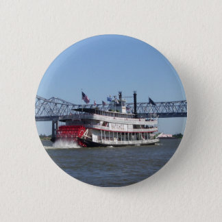 Riverboat Button