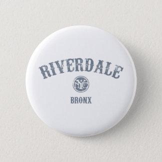 Riverdale Button