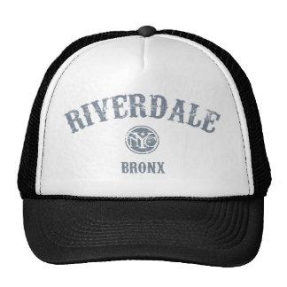 Riverdale Gorra