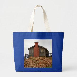 Riverfront Park Bag