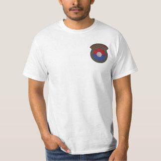 Riverine Infantry VSR ATC(H) & CMB Shirt