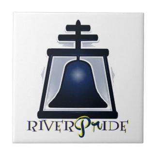 RiverPride - orilla, CA Tejas Ceramicas